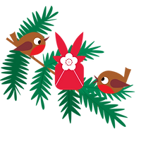 christmas furoshiki revised-01_edited.png