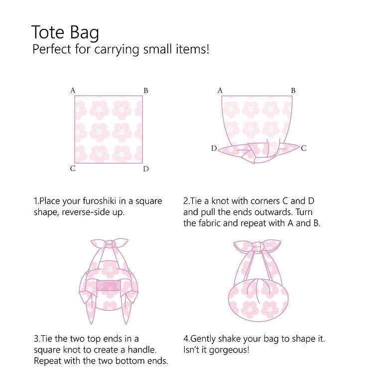 wholesale leaflet LAYOUT new designs tot