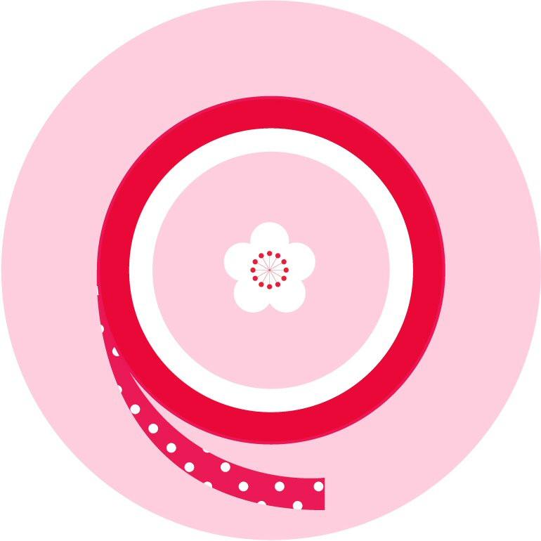 washi tape Zusetsu logo