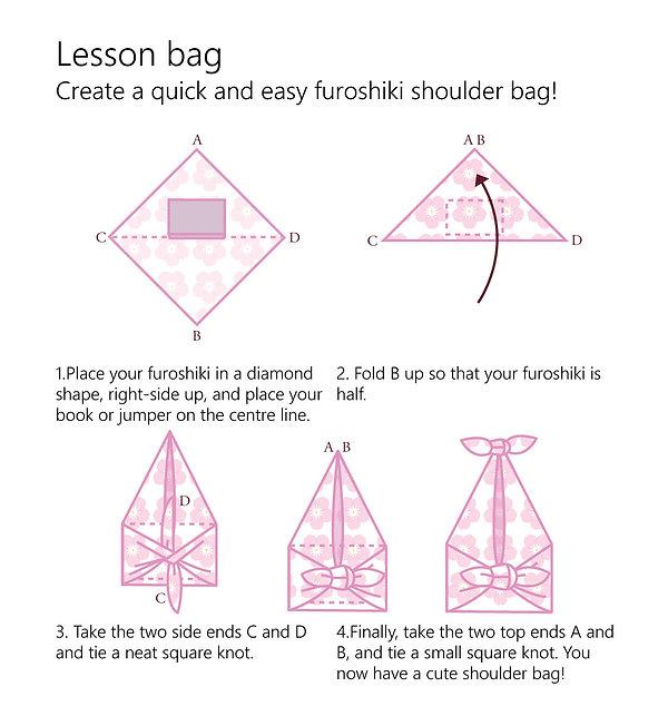 wholesale leaflet LAYOUT new designs NO
