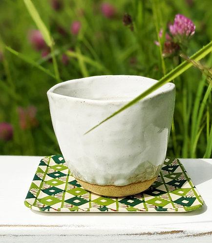 Kyoto Washi Paper Tray - Kimidori