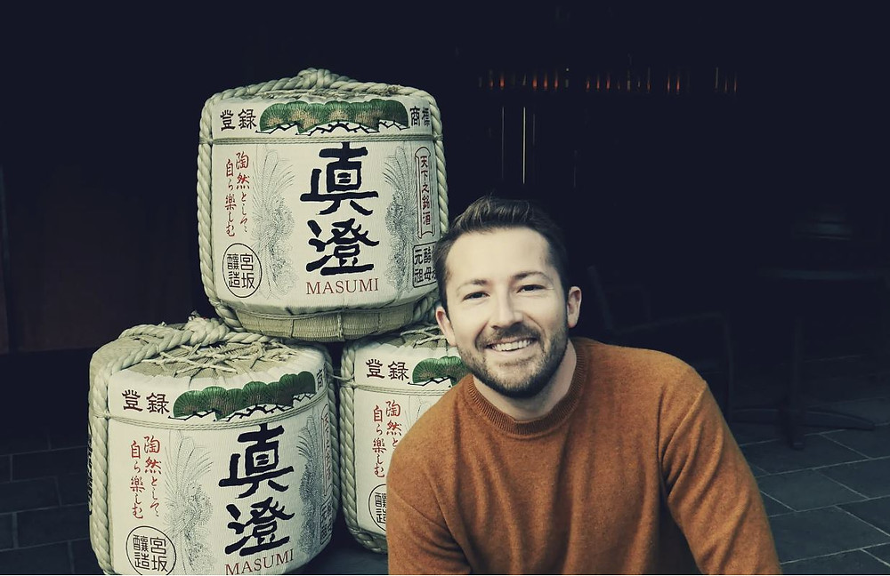 sake, alcohol, Japanese rice wine, Sorakami