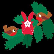 christmas furoshiki revised-01.png