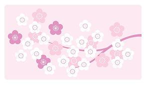 cute images for website1.jpg
