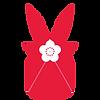 bunny wrap logo-01.png