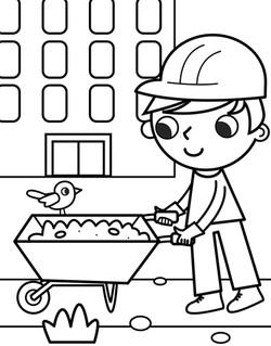 FINISHED builder pushing wheelbarrow (002)