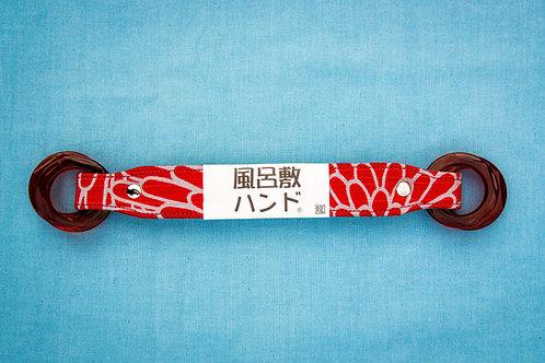 furoshiki bag strap