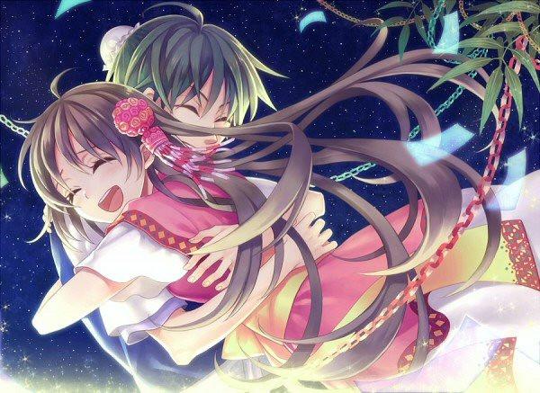 tanabata, Japan legend, Japan, Japanese culture, star festival, Zusetsu Store