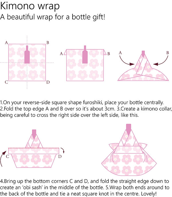 wholesale leaflet LAYOUT new designs kim