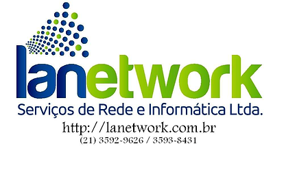 logo_parceiro_lanetwork.png