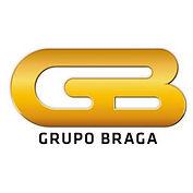 logo_gbraga_400x400.jpg