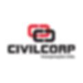 logo_civilcorp.png