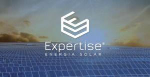 logo_expertise.jpg