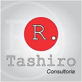 logo_rtashiro.jpg