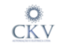 logo_parceiro_ckv.png
