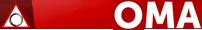 logo_arcoma.png