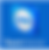 teamviewer_icon.png