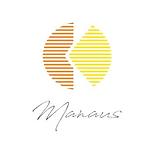 logo_ktc.png