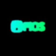 logo_parceiro_fios.png