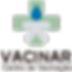 logo_vacinar.png