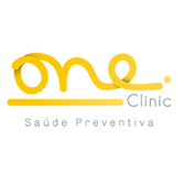 logo_oneclinica.png