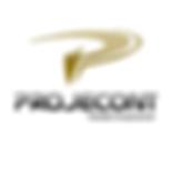 logo_projecont.png