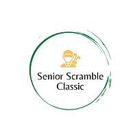 Logo_senior_scramble_classic