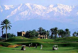 golf-marrakesch-amelkis.jpg