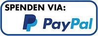 Spendenbutton-PayPal-300x110.jpg