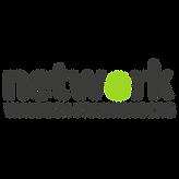 Network Logo 2017 Original.png