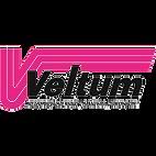 Veltum-200x200.png
