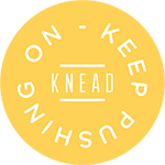 knead-yellow.png