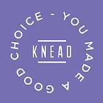 knead-purple.png