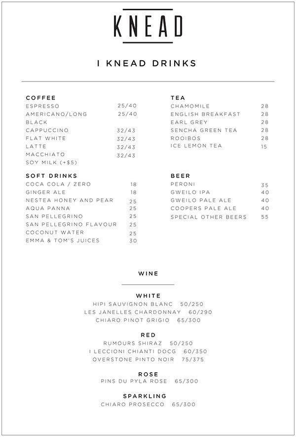 KNEAD_Drinks-menu-WEB-0806-V1.jpg