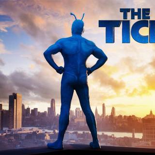 the-ticks-poster.jpg