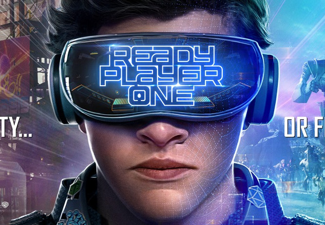 ready_player_one_ver12_xlg.jpg