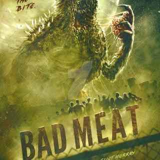 bad_meat_by_spaceboycomics-d97fl9q.jpg