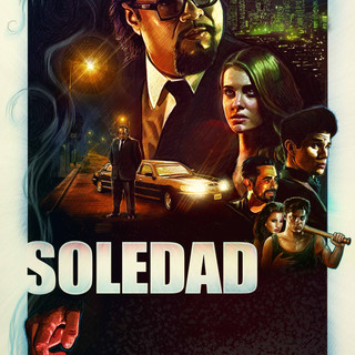 SOLEDAD_FINAL_WEB.jpg