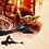 Thumbnail: Mandalorian