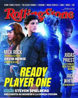 RP1 MEXICO ROLLING STONE COVER