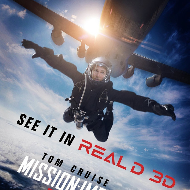 mission_impossible__fallout_ver14_xlg.jp