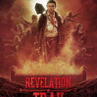 REVELATION_TRAIL_PRINT.jpg