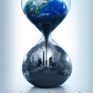 inconvenient_sequel_truth_to_power_xlg.j