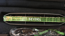 The Seydel Symphony Grand Chromatic