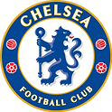 1200px-Chelsea_FC.svg.png