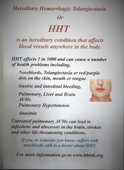 awareness leaflet.jpg