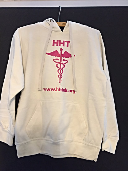 Adult awareness printed hoodies