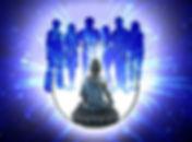 Group-Healing-1-360x240.jpg