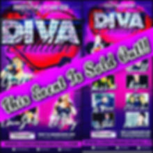 diva-sold-out_orig.jpg