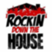 rockin-down-the-house-logo.jpg